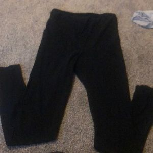 H&M Maternity Leggings